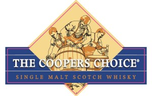 Coopers-Choice-Upperfront