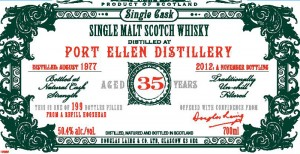 Port-Ellen-35-yo-label