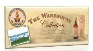 Warehouse-Collection