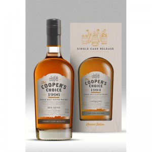 Coopers-Choice-new-packaging - Copie